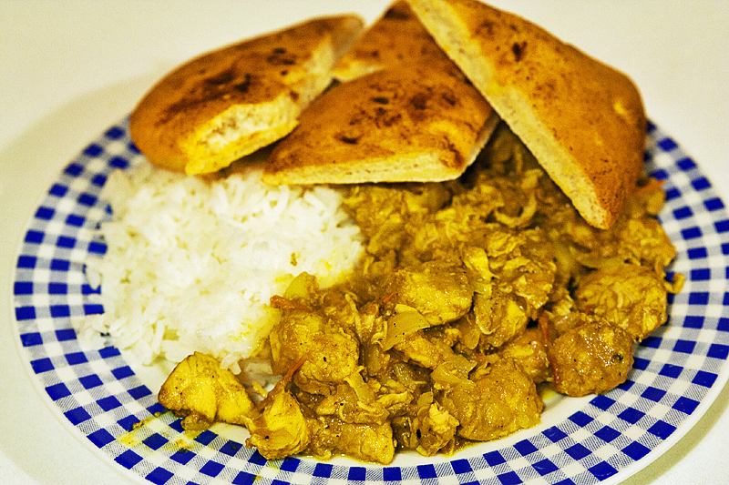 curry_feed