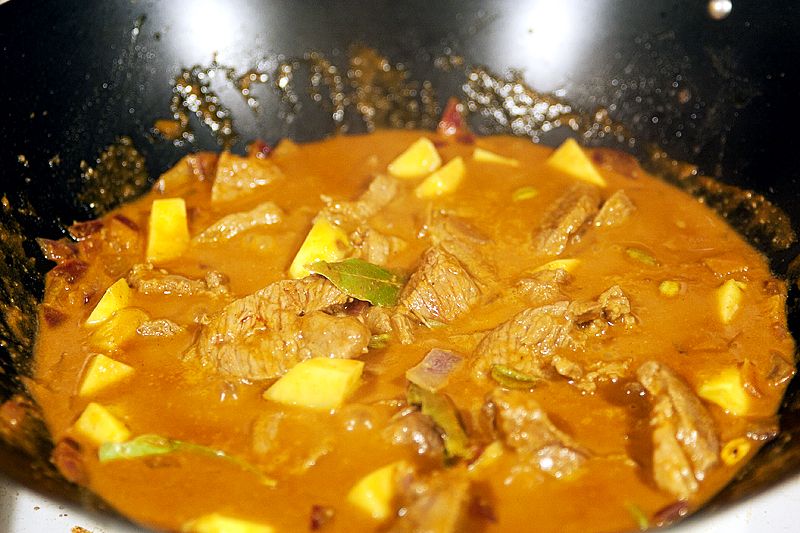 thailamb_cooking