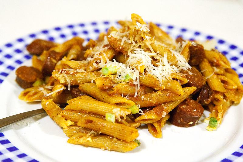 pasta_feed