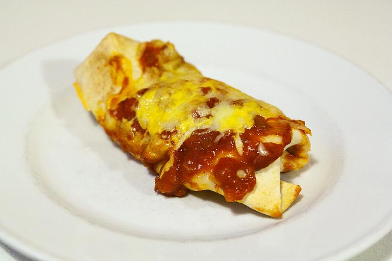 enchiladas_feed